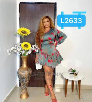 Quality Sexy Short Gown | Clothing for sale in Lagos State, Lekki
