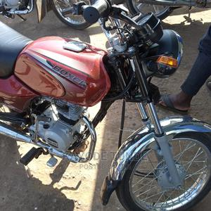 New Motorcycle 2020 Blue | Motorcycles & Scooters for sale in Kwara State, Ilorin West