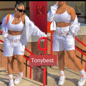 Cute Quality Female Outfits   Clothing for sale in Lagos State, Lekki