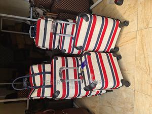 Travel Sets of Luggage   Bags for sale in Lagos State, Lagos Island (Eko)