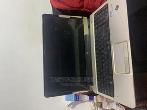 Laptop HP Pavilion M6 8GB Intel Core I7 HDD 1T | Laptops & Computers for sale in Ondo State, Akure