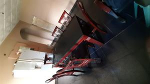 A Dinning Table | Furniture for sale in Lagos State, Ikorodu