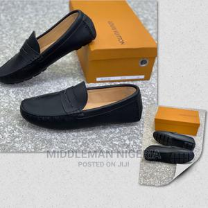 Designers Loafers   Shoes for sale in Lagos State, Apapa