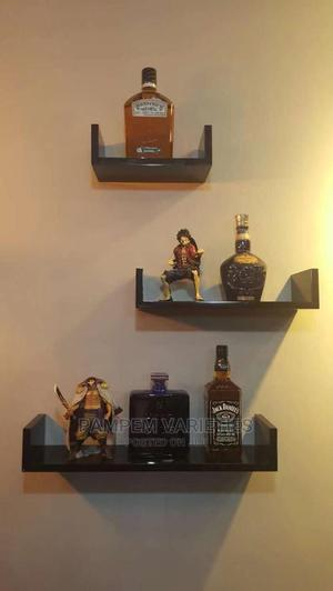 Home Creative Decor   Home Accessories for sale in Lagos State, Surulere