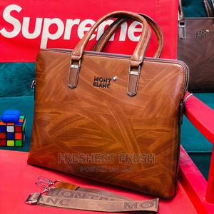 Laptop Bag   Bags for sale in Lagos State, Ikeja