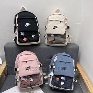 Nike Back Pack | Bags for sale in Lagos State, Ikeja