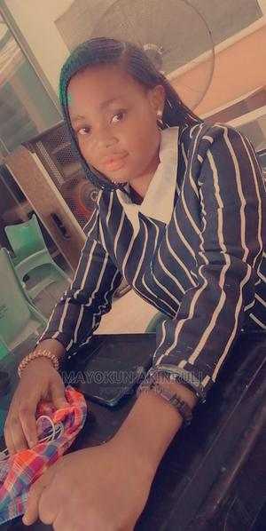 Hotel Receptionist | Hotel CVs for sale in Lagos State, Yaba