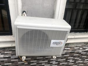 A/C for Sale | Home Appliances for sale in Lagos State, Lekki