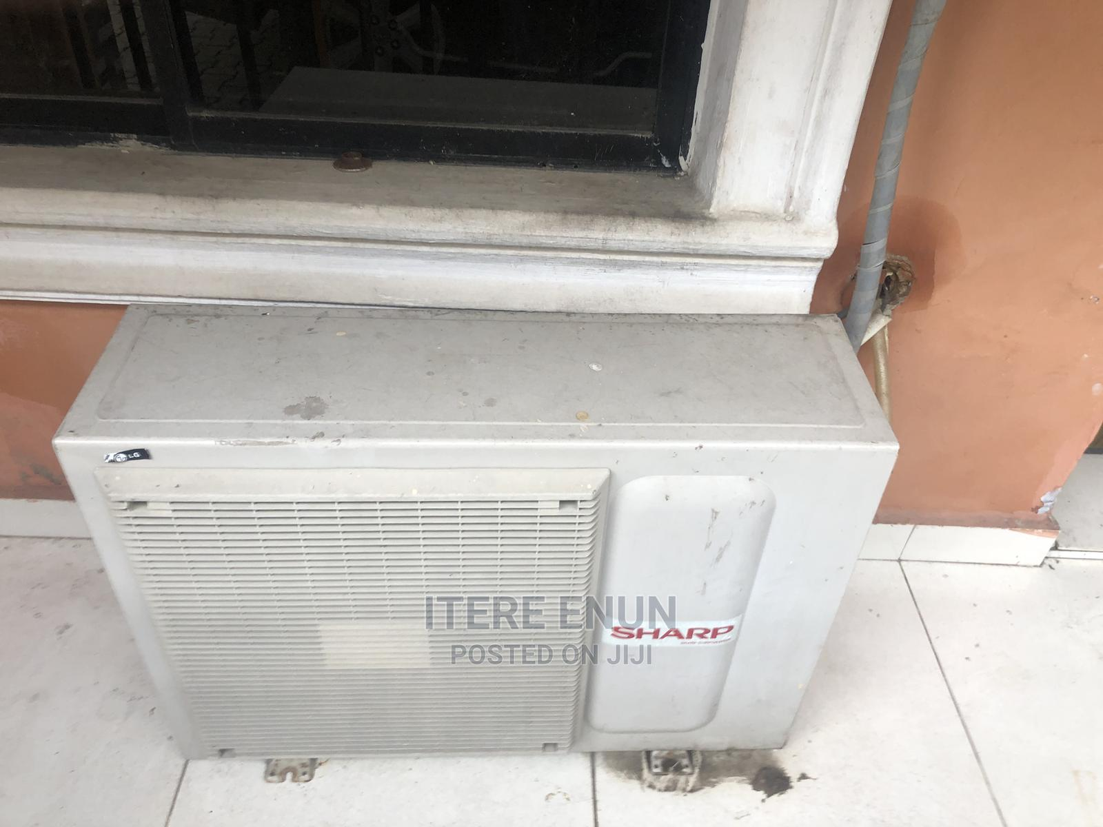 A/C for Sale | Home Appliances for sale in Lekki, Lagos State, Nigeria