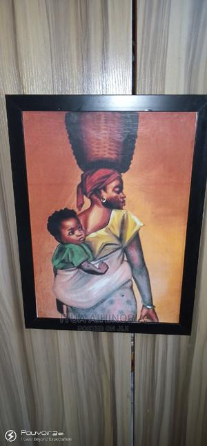 Art Work for Sale | Arts & Crafts for sale in Edo State, Benin City