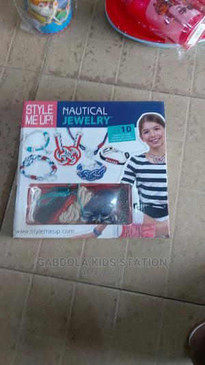 Children Nautical Jewellery | Babies & Kids Accessories for sale in Lagos State, Ikorodu
