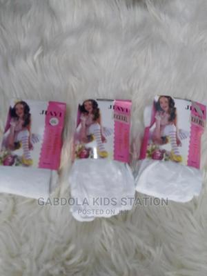 Children Pop Socks | Babies & Kids Accessories for sale in Lagos State, Ikorodu