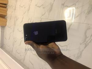 Apple iPhone 8 Plus 64 GB Black | Mobile Phones for sale in Oyo State, Ibadan