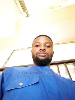 Web Developer | Computing & IT CVs for sale in Abuja (FCT) State, Lokogoma