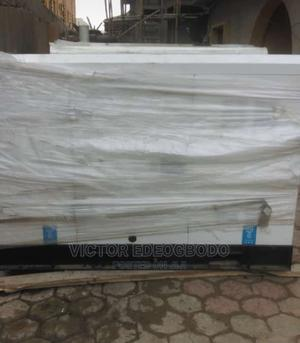 Brand New Perkins Generator | Electrical Equipment for sale in Lagos State, Ikeja