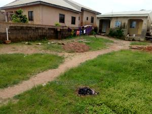 3bdrm Block of Flats in Jos for Sale | Houses & Apartments For Sale for sale in Plateau State, Jos
