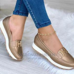 Classy Sneakers | Shoes for sale in Lagos State, Ojodu