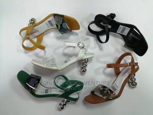 New Arrivals Trendy Sandals | Shoes for sale in Lagos State, Ojo