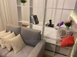 Luxury Studio Apartment With Wifi at Enugu   Short Let for sale in Enugu State, Enugu