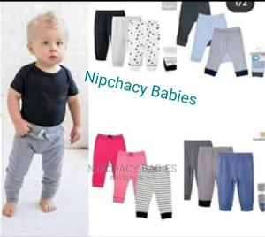 Baby Lovable Friends 3in1 Trousers   Children's Clothing for sale in Lagos State, Amuwo-Odofin