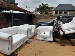 Upholstery | Furniture for sale in Anambra State, Awka
