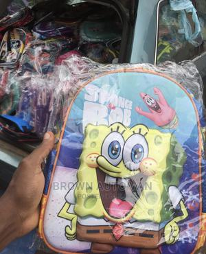 Imported School Bags | Babies & Kids Accessories for sale in Lagos State, Alimosho