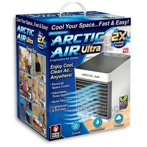 Arctic Air Portable Air Cooler   Home Appliances for sale in Lagos State, Lagos Island (Eko)