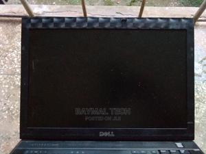 Laptop Dell Latitude E6400 4GB Intel Core 2 Duo HDD 160GB | Laptops & Computers for sale in Abuja (FCT) State, Gwagwalada