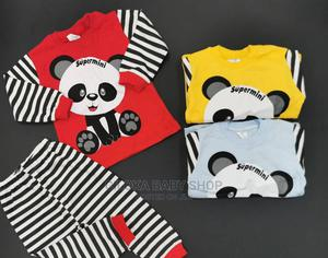Pure Cotton Pyjamas   Children's Clothing for sale in Abuja (FCT) State, Kaura