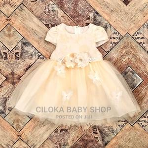 Turkey Dress for Kids   Children's Clothing for sale in Abuja (FCT) State, Kaura
