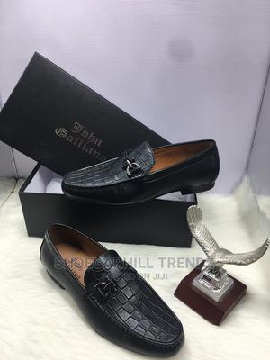 Men's Loafers Shoes | Shoes for sale in Lagos State, Ajah