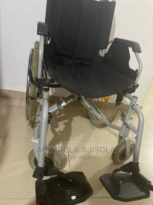 Trendmobil Wheelchair   Medical Supplies & Equipment for sale in Lagos State, Alimosho