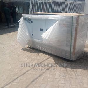 Perkins Soundproof   Electrical Equipment for sale in Lagos State, Ikeja
