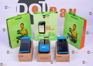 Pos Android Terminal   Store Equipment for sale in Oyo State, Ogbomosho South