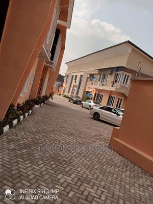 Furnished 4bdrm Duplex in Aerodrome Gra, Samonda for Rent   Houses & Apartments For Rent for sale in Ibadan, Samonda