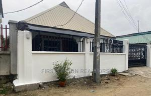 3bdrm Bungalow in Off Lekki-Epe Expressway for Rent | Houses & Apartments For Rent for sale in Ajah, Off Lekki-Epe Expressway