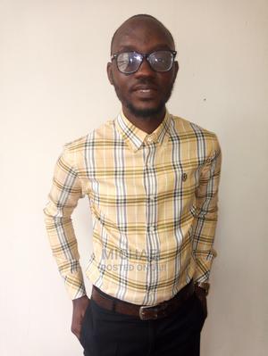 School Administrator | Clerical & Administrative CVs for sale in Ogun State, Ado-Odo/Ota