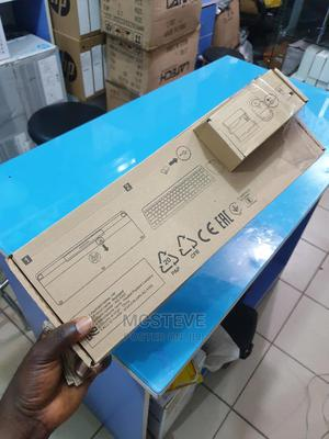 HP KG-1450 Wireless Keyboard and Mouse Combo | Computer Accessories  for sale in Abuja (FCT) State, Wuse 2