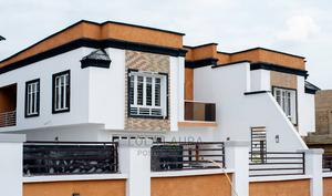 Furnished 4bdrm Duplex in Carlton Gate Estate, Akobo for sale   Houses & Apartments For Sale for sale in Ibadan, Akobo
