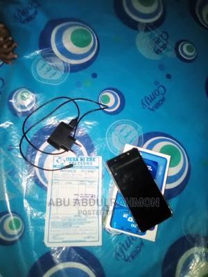 Tecno Pop 3 16 GB Black | Mobile Phones for sale in Kwara State, Ilorin South