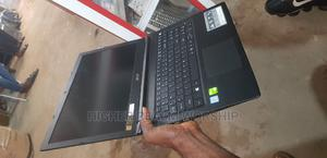Laptop Acer Aspire 1 8GB Intel Core I5 HDD 512GB   Laptops & Computers for sale in Anambra State, Onitsha