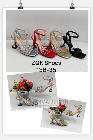 Lovely Sandals for Women | Shoes for sale in Lagos State, Lagos Island (Eko)
