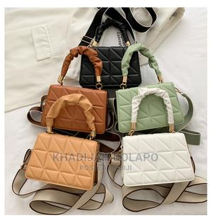Fashion Hand Bags   Bags for sale in Osun State, Ife