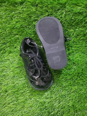 H M Unisex Shoes | Children's Shoes for sale in Lagos State, Agboyi/Ketu