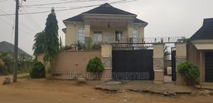 4bdrm Duplex in Abak Road, Uyo for Rent   Houses & Apartments For Rent for sale in Akwa Ibom State, Uyo