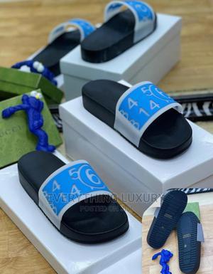 Unisex Slides   Shoes for sale in Lagos State, Lagos Island (Eko)