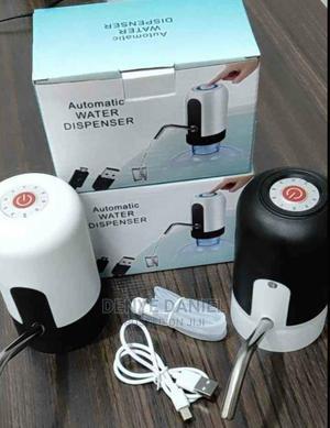 Water Dispenser | Kitchen Appliances for sale in Lagos State, Lekki