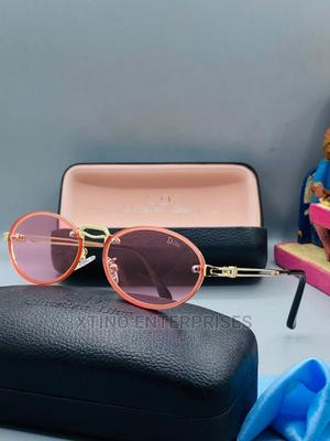 Christian Dior Glasses Original | Clothing Accessories for sale in Lagos State, Surulere