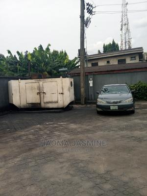 Hotel for Sale at Stadium Road   Commercial Property For Sale for sale in Port-Harcourt, Elekahia