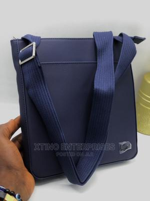 Lacoste Shoulder Bags Original   Bags for sale in Lagos State, Surulere